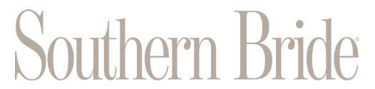 Southern Bride Logo