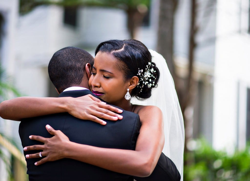 Wedding Photography by Life & Love Studios