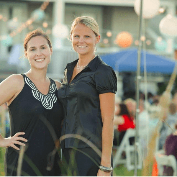 Vendor Spotlight | Coastal Celebrations Wedding & Event Planning Featured Image