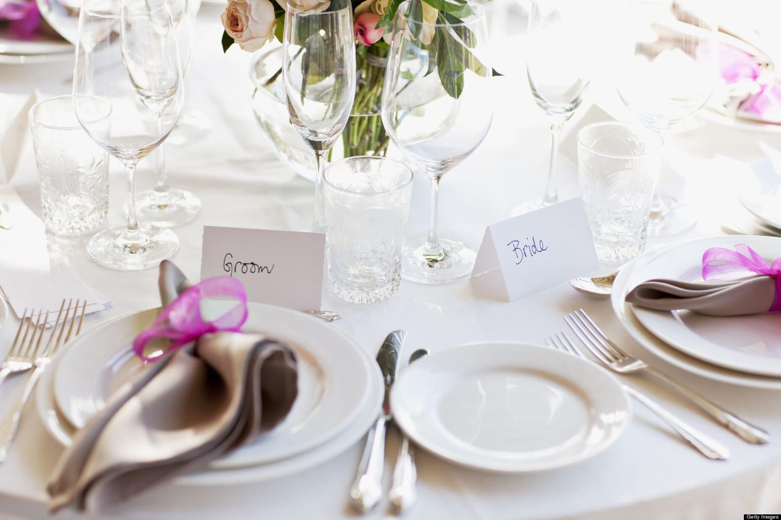 Wedding cateringg 2454 treasury on the plaza wedding catering junglespirit Gallery