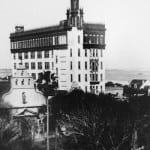 1927: Construction Completed