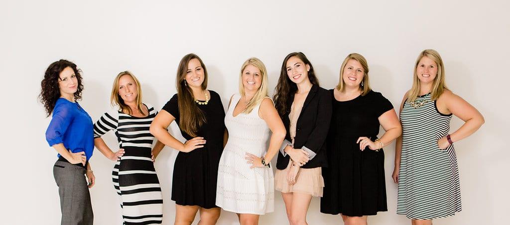 St. Augustine wedding planners | Coastal Coordinating