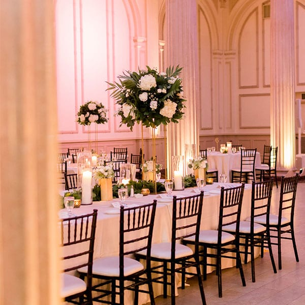 6 Tips to Save Money on Your Wedding From Our Wedding Venue Experts Featured Image