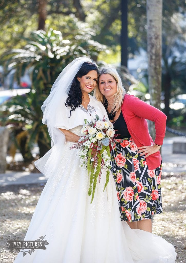 Hire a Wedding Planner | Wedding Cost Saving Tips From The Treasury on the Plaza