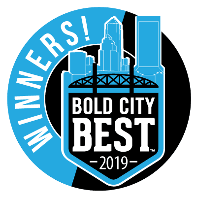 Bold City Best Awards | Treasury on the Plaza St. Augustine