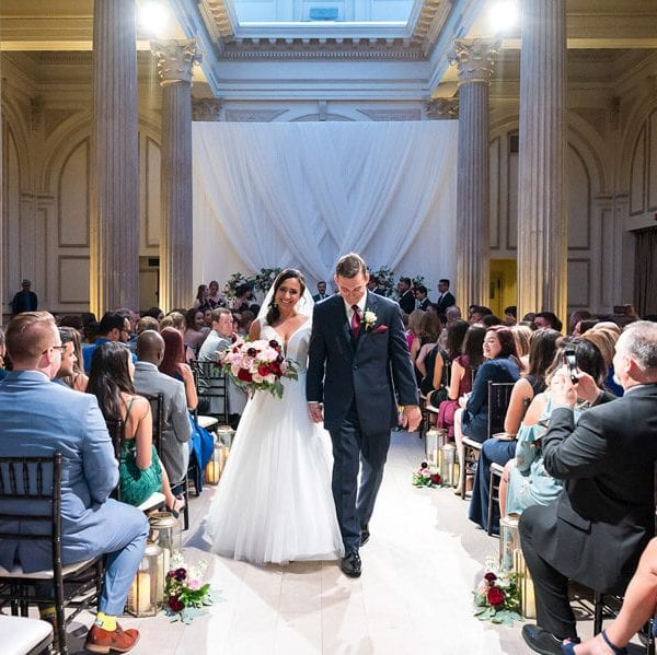 Real Weddings Featured Image