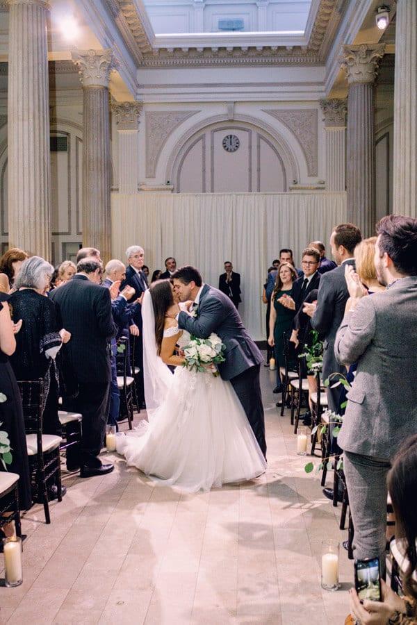 Historic Wedding Venue in St. Augustine